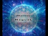 Karloss  NaguaL