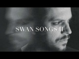"""Lord Of The Lost - Swan Songs II - Snippet #13 - """"Ribcages"""""""