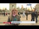 У Києві розпочинається Французька весна