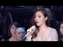 The Song Was Written Impossible For Human But She Nailed It. Charismatic Jane Zhang!