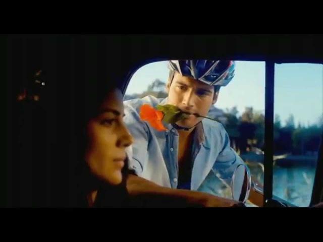 Cilgin Dersane 3 - Bisiklette İlan-ı Aşk
