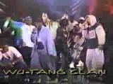Yoyo, Mc Lyte, Naughty by Nature, Guru, Das EFX Wu-Tang Clan. OldSchool