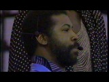 Live Aid Teddy Pendergrass Return