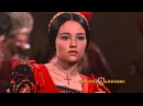 Richard Clayderman A Time For Us Romeo Juliet [CINEMATIC]