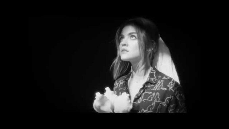 Pretty Little Liars | Prison Musical (7x17)