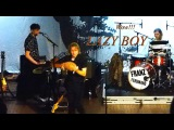 Lazy Boy (extended) - Franz Ferdinand @ House of Blues, Cleveland, OH - May 31, 2017