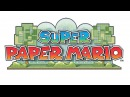 The Ultimate Show - Super Paper Mario Music Extended