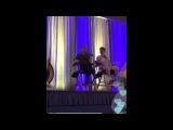 Eliza Taylor WWS Panel p24.