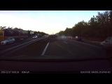 Tesla Autopilot predicts crash seconds before it happens