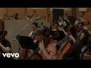 Andrea Bocelli Con Te Partirò 2016 Instrumental Orchestra Version