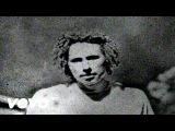 Rage Against The Machine - Bulls on Parade Alternative Metal