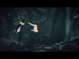 Γιώργος Τσαλίκης - Περάσαμε τόσα πολλά / Giorgos Tsalikis - Perasame tosa polla (Video Clip 201