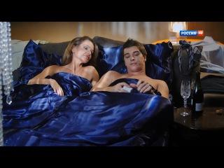 БУДЕТ СВЕТЛЫМ ДЕНЬ Русские мелодрамы новинки HD