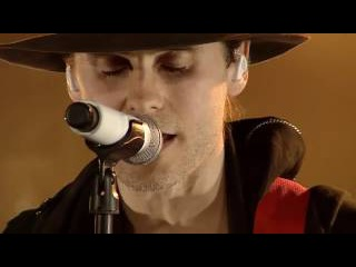 30 Seconds to Mars - Alibi (Acoustic)