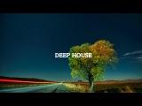 Goldroom feat Mammals Till Sunrise (MASSIVE VOX Remix)