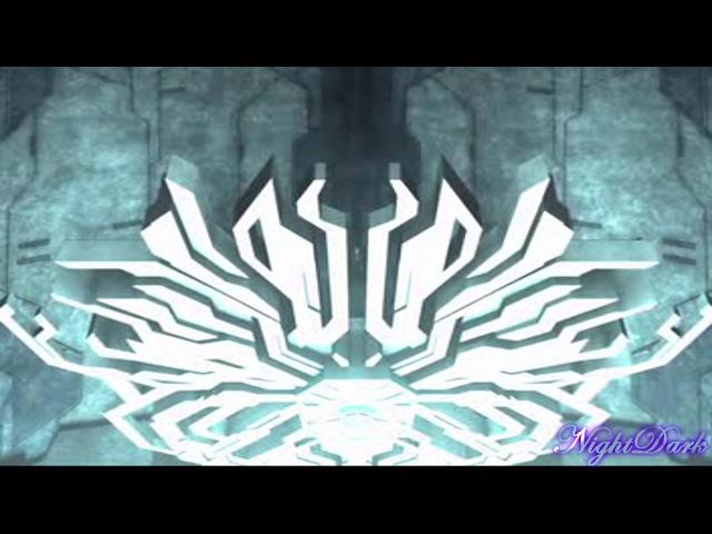 இஇஇ Трансформеры:Прайм ( Transformers:Prime ) இஇஇ TFP-2