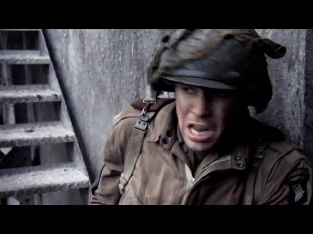 Metallica - Astronomy Music Video