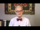 Bill Warner, PhD: Five Truths about Sharia