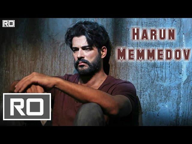 Harun Memmedov - Kara Sevda Yigma Dublajlar