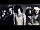 Nazareth - Let Me Be Your Leader ('Snaz 1981)