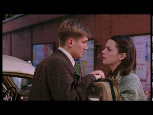 Саундтрек из кинофильма Красная королева.