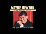 Wayne Newton Danke Schoen