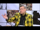 В авторской программе Анатолия Омельчука Персона