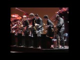 DAVE GRUSIN PRESENTS GRP ALL STAR BIG BAND LIVE! 1993
