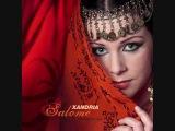 Xandria - A New Age