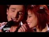 Benjamin Bocconi - Quand on n'a que l'amour (Jacques Brel)