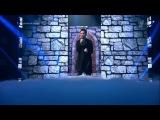 ПРЕМЬЕРА!!!!    Александр Панайотов «Исповедь»   Финал   Голос   Сезон 5