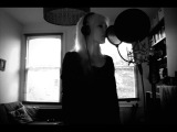 JUDITH COVER (A Perfect Circle)