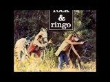 Rock amp Ringo - Caipira X Playboy