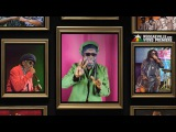 Macka B - Legendary Reggae Icon Official Video 2016