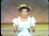 MINNIE PEARL - 1969 - Standup Comedy