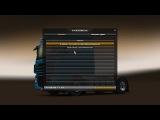Euro Truck Simulator 2 дальнобойщики 3 лайк