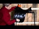 Carr Day Martin - Belvoir Leather Balsam