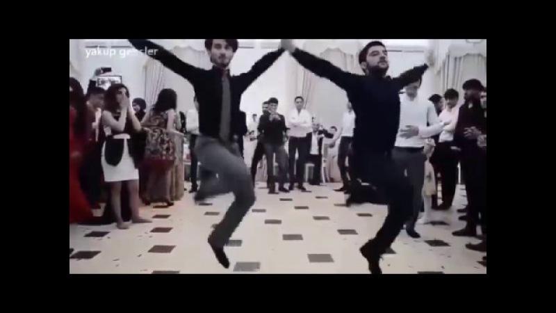 шалахо 2017 супер танец кавказа shalaxo