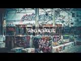 Heltah Skeltah type beat Underground  Tabu Musique