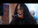 Ken Hensley belgorod live radio 31(2012).mpg