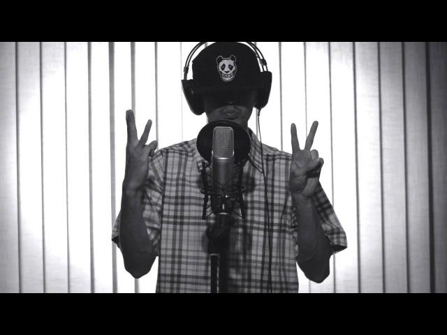 Брынз - Калерея (Homevideo 6)