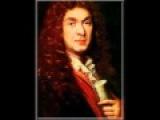 Jean-Baptiste Lully - Marche pour la c