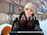 За отказ снять нижнее белье в полиции РФ, девушке сломали лицевую кость