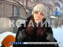 Пытки людей нелегитимной фашистской бандитской группировкой За отказ снять нижнее белье в полиции РФ девушке сломали лицевую кость