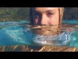 Billy Ocean - Loverboy Remastered HQ audio ,model Alexis Ren 2018