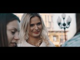 Стань героем рекламы МегаФона в Калининграде. Как это было