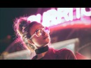 Matthew Koma - Kisses Back (Anthony Keyrouz Remix)
