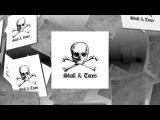 Khristian K - Ghost Train - Original Mix (Skull &amp Tones)