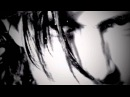 Klartraum - Mental Noise (Giuliano Rodrigues Video)
