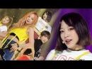 《SEXY》 EXID - L.I.E @인기가요 Inkigayo 20160626